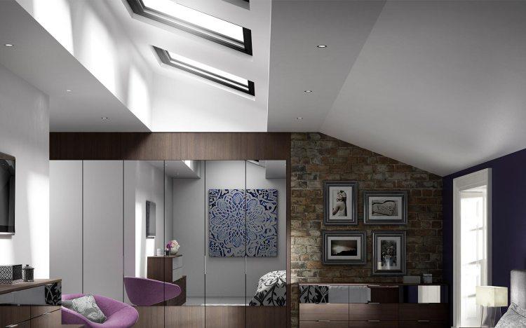 Modern Bedroom Ideas Bedroom Inspiration Sigma 3