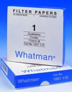 Whatman qualitative filter paper grade circles diam mm pack also rh sigmaaldrich