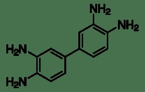 3,3'-Diaminobenzidina