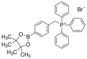 (4-Methylphenylboronic acid pinacol ester