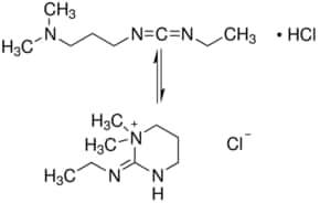 N-(3-Dimethylaminopropyl)-N′-ethylcarbodiimide