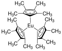 Tris(tetramethylcyclopentadienyl)europium(III) 99.9%