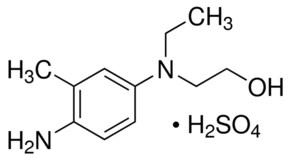 N4-Ethyl-N4-(2-hydroxyethyl)-2-methyl-1,4-phenylenediamine