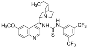 N-[3,5-Bis(trifluoromethyl)phenyl]-N′-[(8a,9S)-10,11