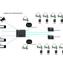 3m wireless intercom system circuit diagram wiring diagram blog 3m wireless intercom system circuit diagram [ 1084 x 1084 Pixel ]