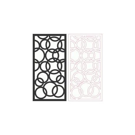 fichier DXF CNC SVG pour plasma, laser, CNC, Cricut SVG N° 12