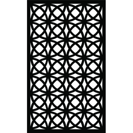 fichier DXF CNC SVG pour plasma, laser, CNC, Cricut SVG N° 42