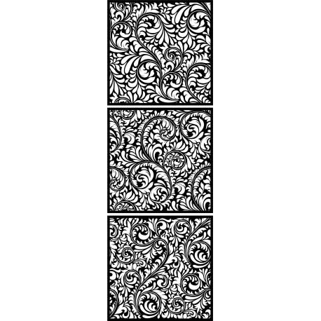 fichier DXF CNC SVG pour plasma, laser, CNC, Cricut SVG N° 33