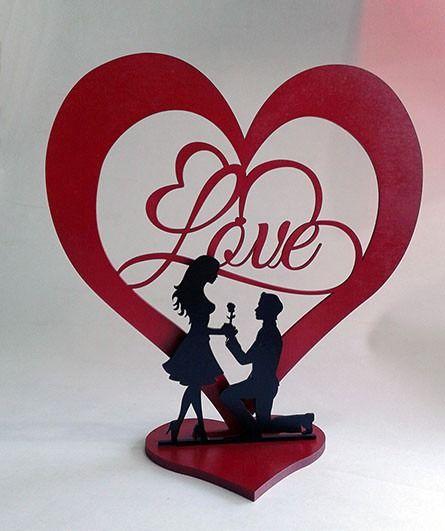 Idée cadeau Mariages et Fiançailles Love