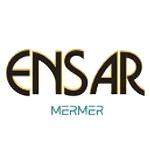 ensar_150x150