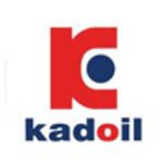 kardoil_150x150