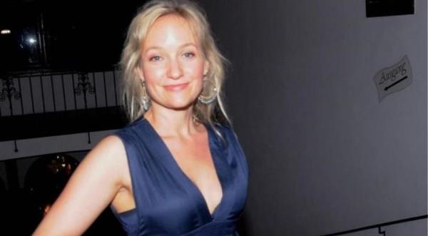 Αυστριακή ηθοποιός αρνήθηκε να εμβολιαστεί και απολύθηκε | orthodoxia.online | αρνηση εμβολιασμου | αρνηση εμβολιασμου | ΚΟΣΜΟΣ | orthodoxia.online