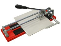 Ceramic Tile Cutters from $19 to $279 - Approved by Tile ...