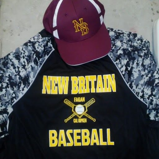 new-britain-fagan-baseball-league-uniforms-1