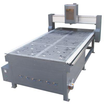 "51"" x 98"" (1300mm x 2500mm) CNC Wood Router Machine (Step Motor)"