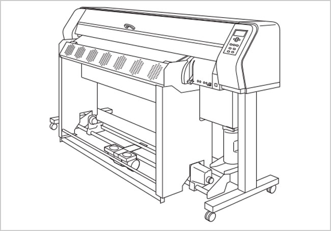 - Buy Product on specialcolor inkjet printer suppluy center