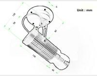 Samsung Dlp Replacement Lamp. Samsung DLP TV Lamp EBay ...