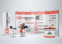 Stand-exposition-publicitaire