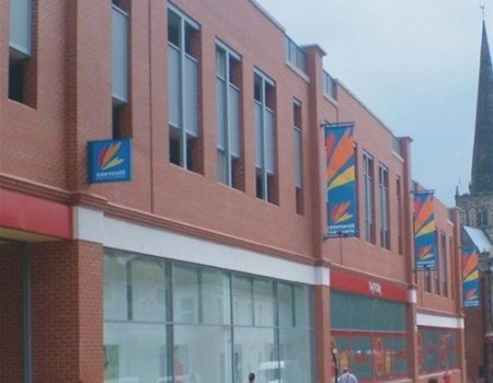 33-934-hanging-banners-south-durham