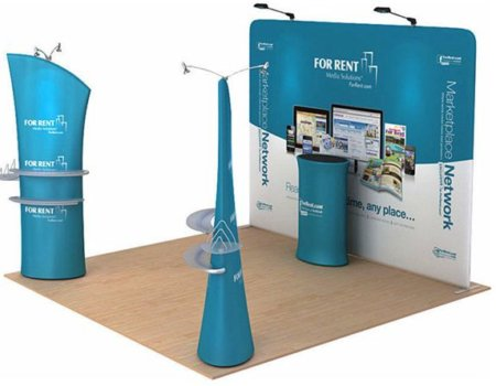 fabric-exhibition-stand-pop-up-system-kit-1-8093-p