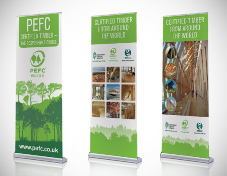 pefc-roller-banners