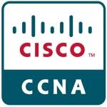 Cisco CCNA Logo