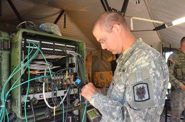 Signal Training