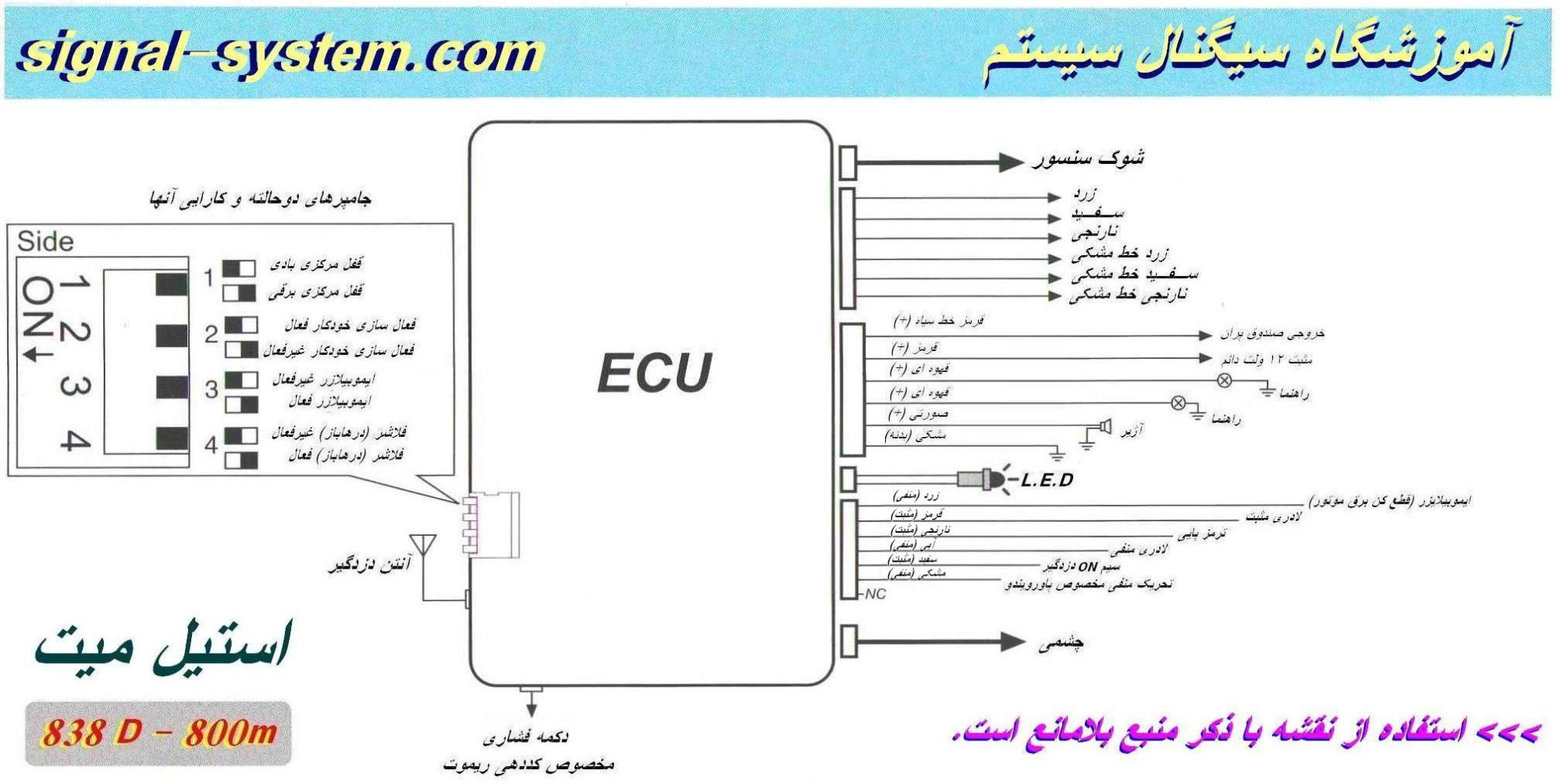 hight resolution of cobra alarm wiring diagram images cobra car alarm wiring diagram wiring schematics and diagrams