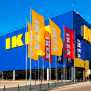 Case Study Ikea In Houston Tx