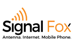 Signal Fox Mobile Logo