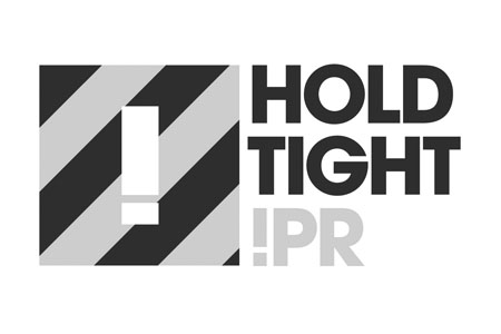 Hold Tight! PR