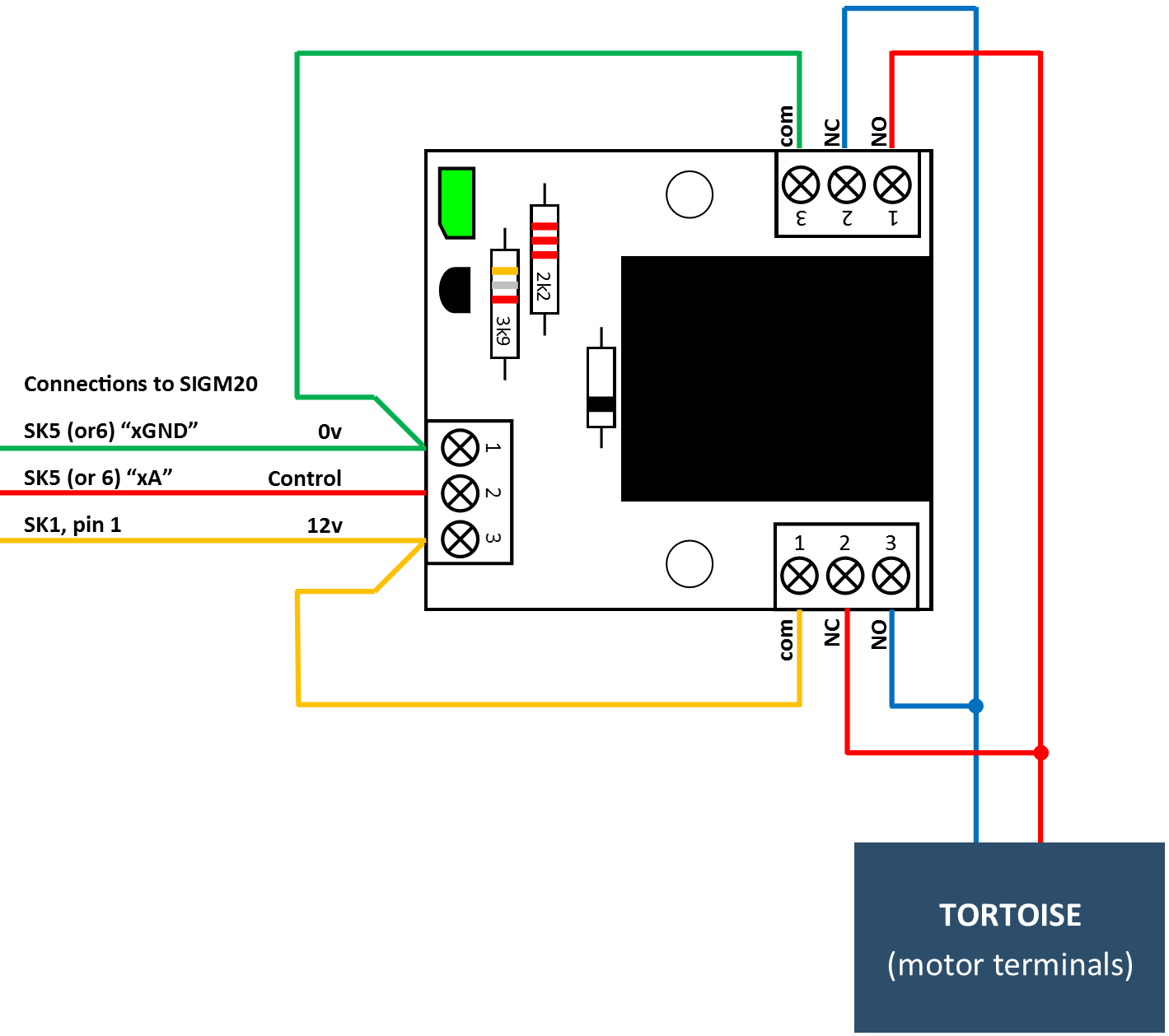 Switch Wiring Diagram Together With Peco Double Slip Switch Wiring