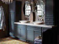 Bertch Bathroom Vanities | Signature Cabinets