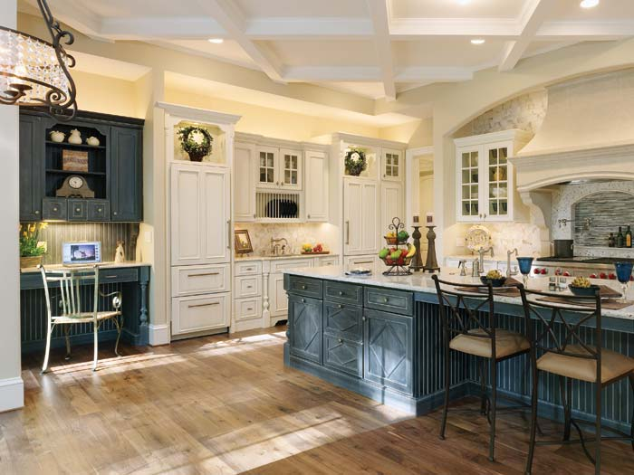 kraftmaid kitchens gallery rating kitchen knives bertch cabinets | signature