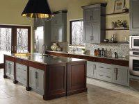 Bertch Kitchen Cabinets | Signature Cabinets
