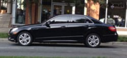 Wedding limousine, Prom Limo, Airport shuttle, airport limo service, Charlotte, NC