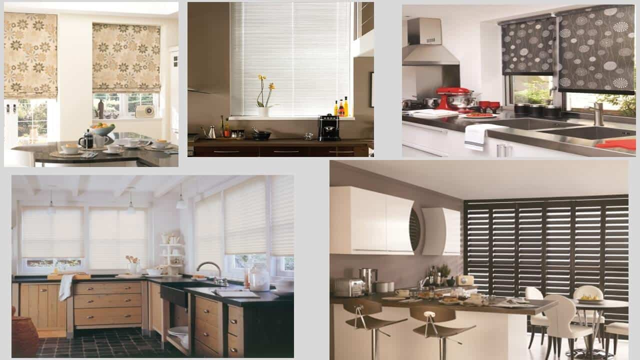kitchen shutters ikea upper cabinets blinds and by signature