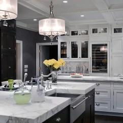 Custom Kitchen Cabinetry Bar Ideas Signature