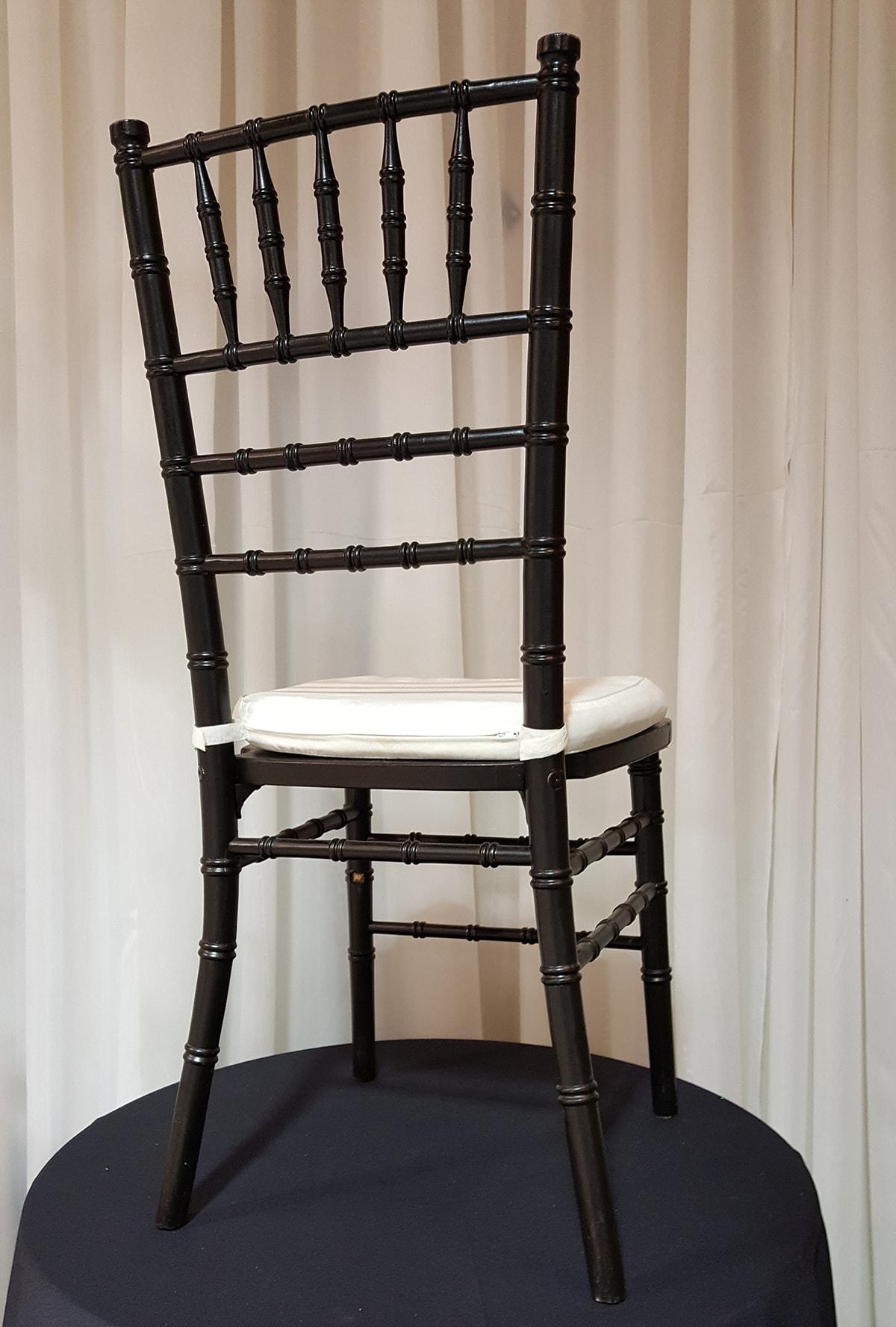 chair cover rental london abs rocket mahogany chiavari signature events