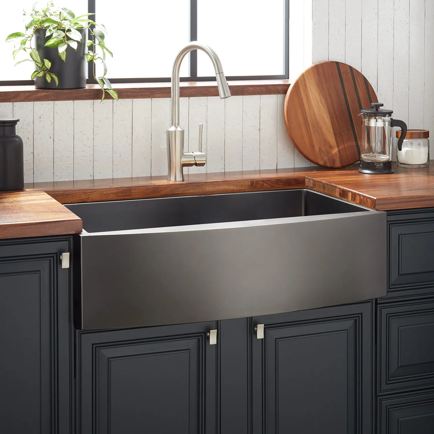 27 inch farmhouse sink archives