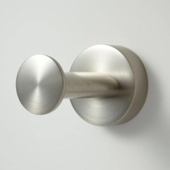 Kitchen Cabinet Pulls And Handles Bell Prague Robe Hook - Hooks Bathroom Accessories ...