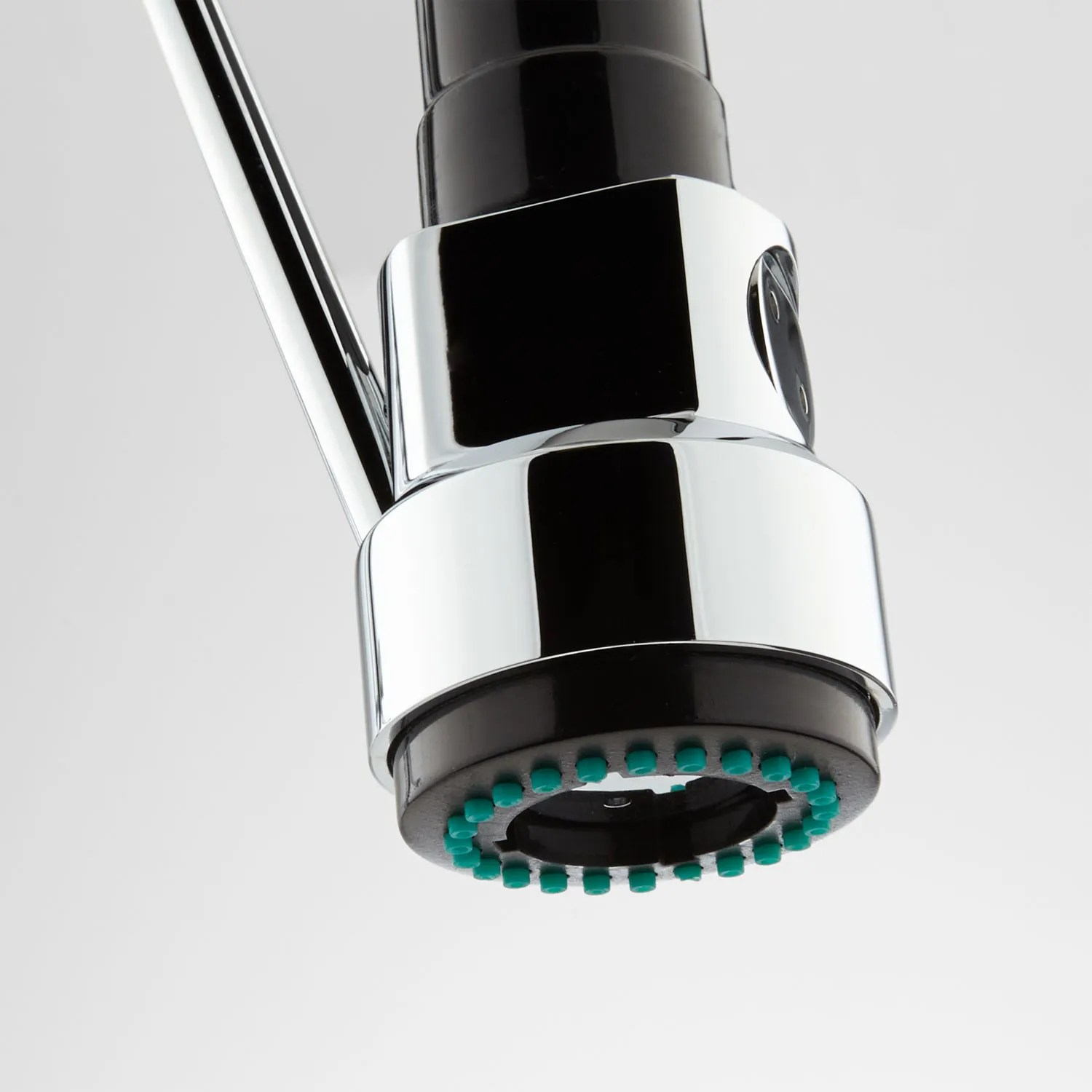 kitchen faucet with pull down sprayer remodels ideas levi pull-down spring spout -