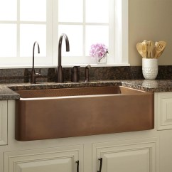 Farmers Sinks For Kitchen Coral Decor 36