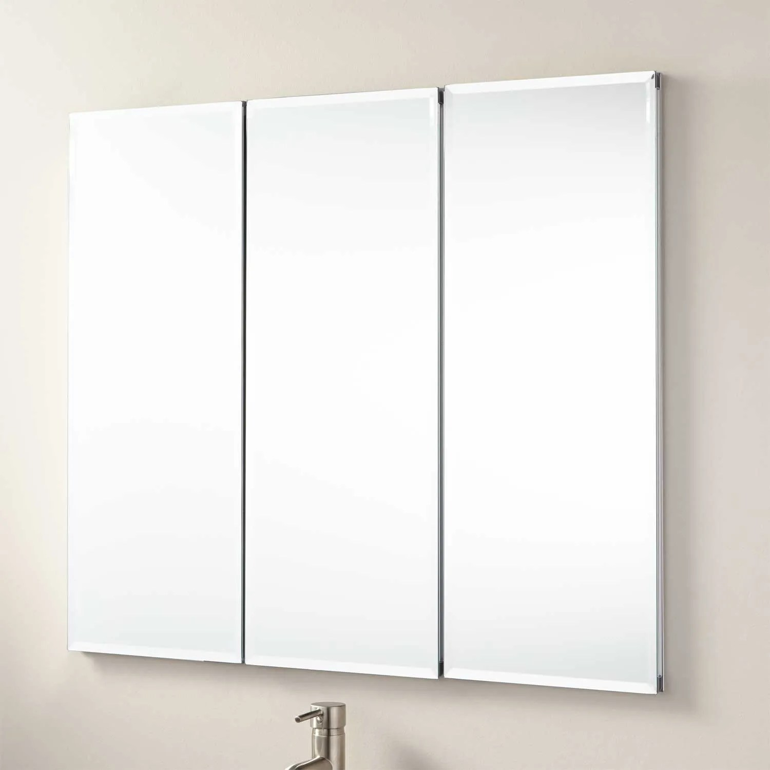 recessed medicine cabinets with mirrors  Home Decor