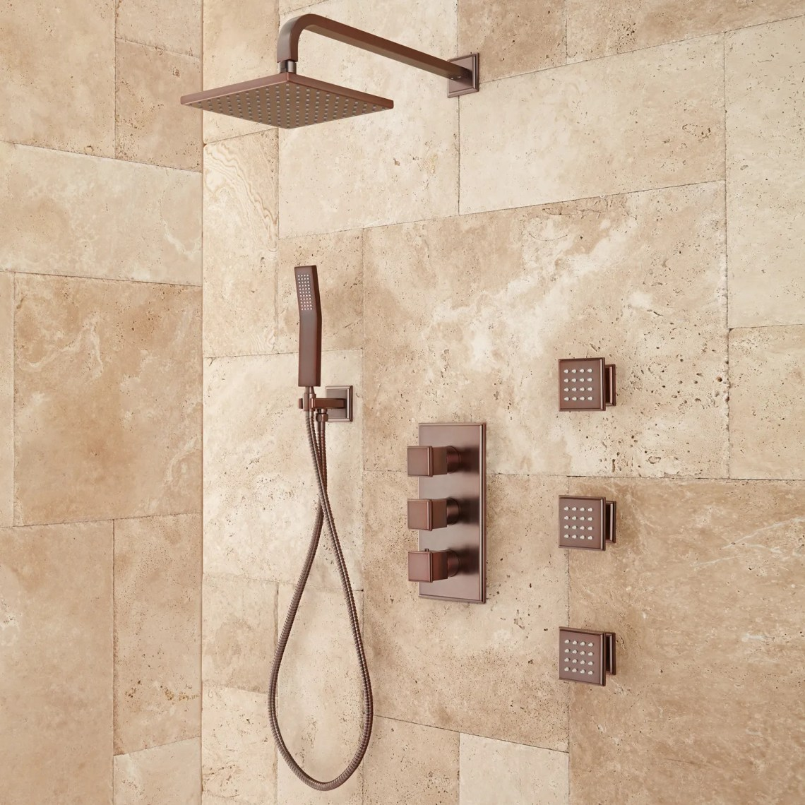 Image Result For Bathroom Shower Heads And Faucets