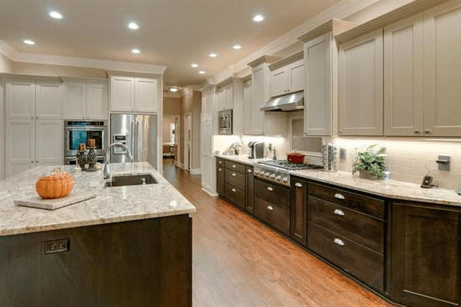 Signature Home Services  DeWils Cabinets