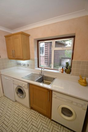 Utility Room Makeover - The Chase 2