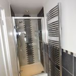 En-suite Installation – The Grove