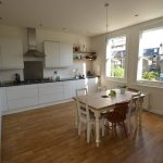 Kitchen Makeover And Internal Deocorating