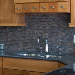 Kitchen Backsplashes Lg Suite In St Louis Mo Cabinet Refacing View Gallery